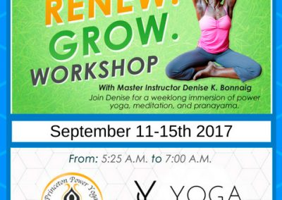 power_yoga_immersion_flyer_2017